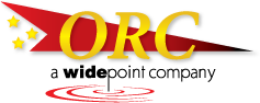 ORC-Operation Research Consultants, celebrating 20 years